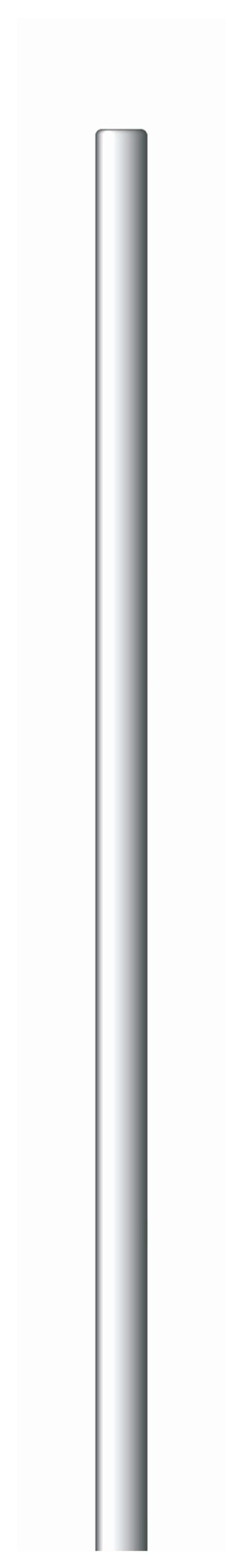Trajan™LC Luer Lock Needles LC type tip; Length: 51mm; Gauge: 22; O.D.: 0.7mm; I.D.: 0.37mm Trajan™LC Luer Lock Needles