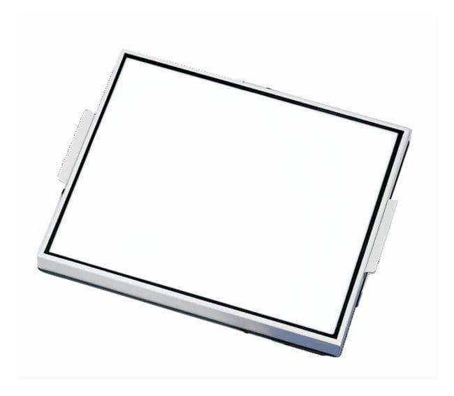 UVPUV Light Converter Plates
