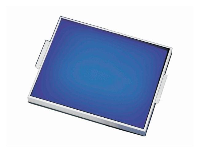 UVPUV Light Converter Plates Converter Plate; Visi-Blue; 25 x 26cm UVPUV Light Converter Plates