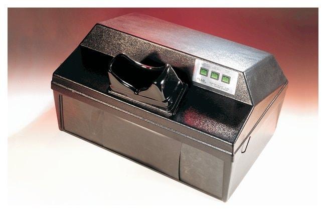 UVPLarge Chromato-Vue™ Viewing Cabinets