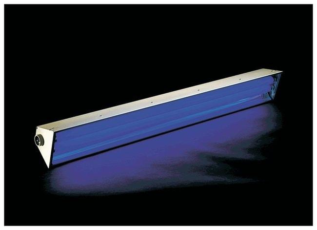 UVPBlak-Ray™ UV Benchtop Lamps