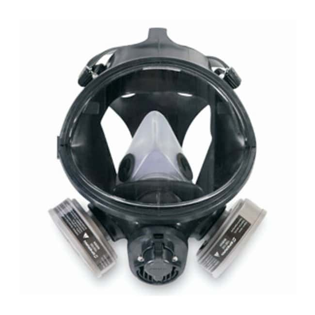 Honeywell™ North™ 4000 Series Full Facepiece Respirators