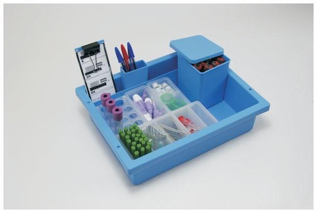 JAC MedicalJAC-Excel Mini Phlebotomy Tray Units