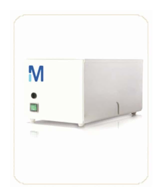 MilliporeSigmaWasher Distribution Kit:Water Purification:Water Purification