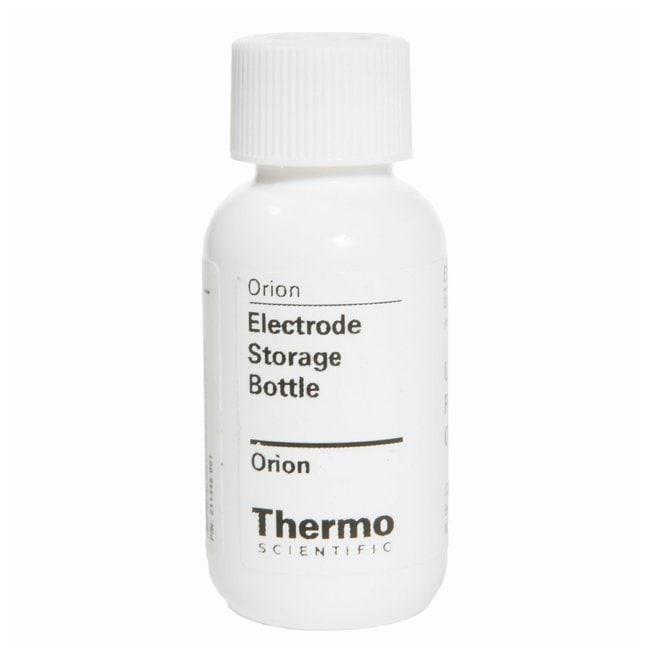 Thermo Scientific™Accessories for Orion™ pH Electrodes: Electrode Accessories Electrodes