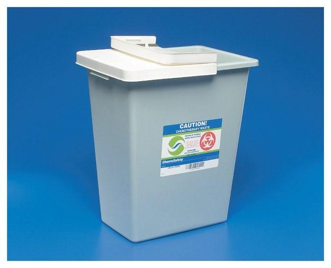 CovidienRenewables™ Sharps Containers
