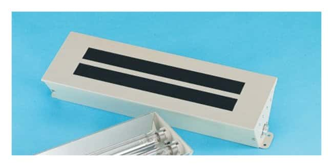 UVPFilter Covers for XX-15 Series UV Bench Lamps For Model XX-15L UV Bench Lamp UVPFilter Covers for XX-15 Series UV Bench Lamps