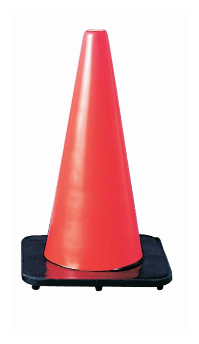 Kimberly-Clark™ Professional Jackson Saftey™ Traffic and Warning Cones