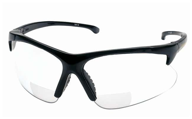 Kimberly-Clark Professional Jackson Saftey V60 30-06 Readers  Black frame;