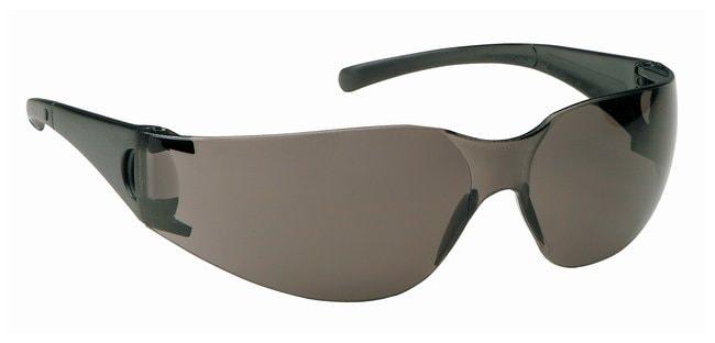 Kimberly-Clark Professional KleenGuard V10 Element Eyewear  Black frame,