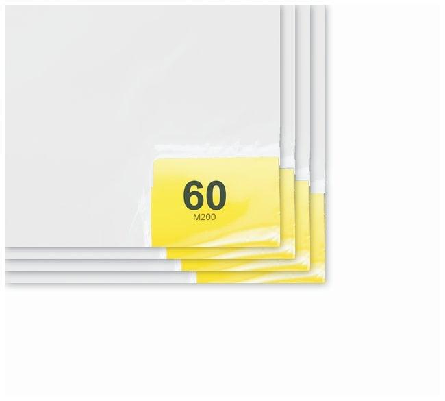PURUS™60-layer EnviroTack™ Contamination Control Mats