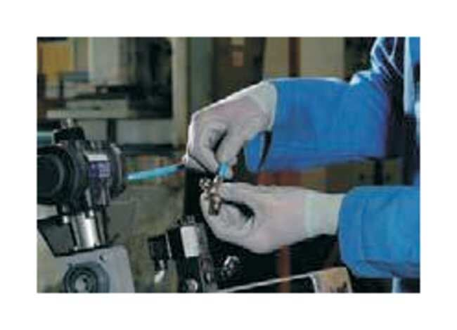 MAPA Ultrane Polyurethane-Coated Gloves Size: 7:Gloves, Glasses and Safety