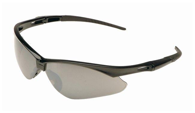 Kimberly-Clark Professional™KleenGuard™ Nemesis™ Eyewear Smoke mirror lens Kimberly-Clark Professional™KleenGuard™ Nemesis™ Eyewear