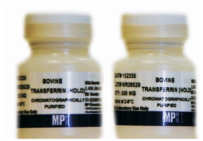 MP Biomedicals™Bovine Fibrinogen