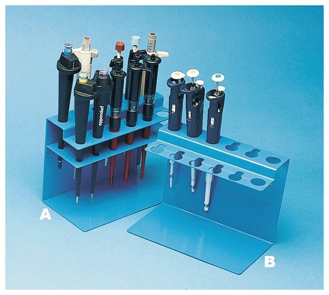 Bel-Art™SP Scienceware™ Micropipetter Racks