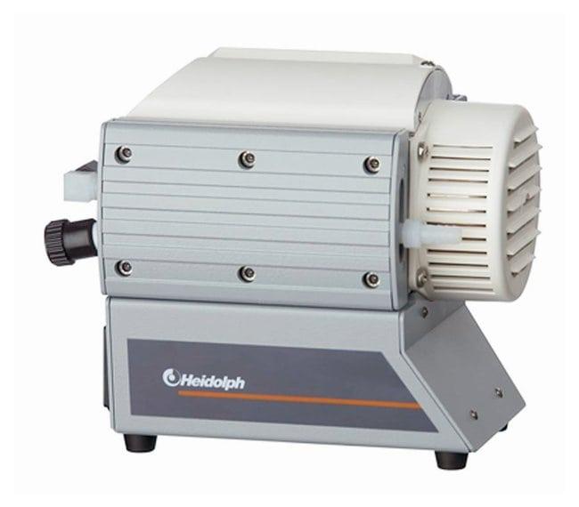 Heidolph RPM-Regulated Vacuum Pumps - Rotavac :Pumps and Tubing:Pumps