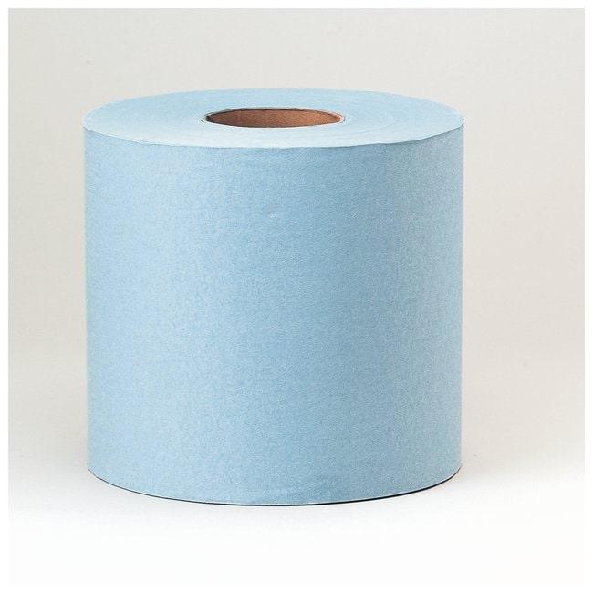 Kimberly-Clark Professional Kimtech Prep Kimtex Wipers Size: 9.6 x 13.4
