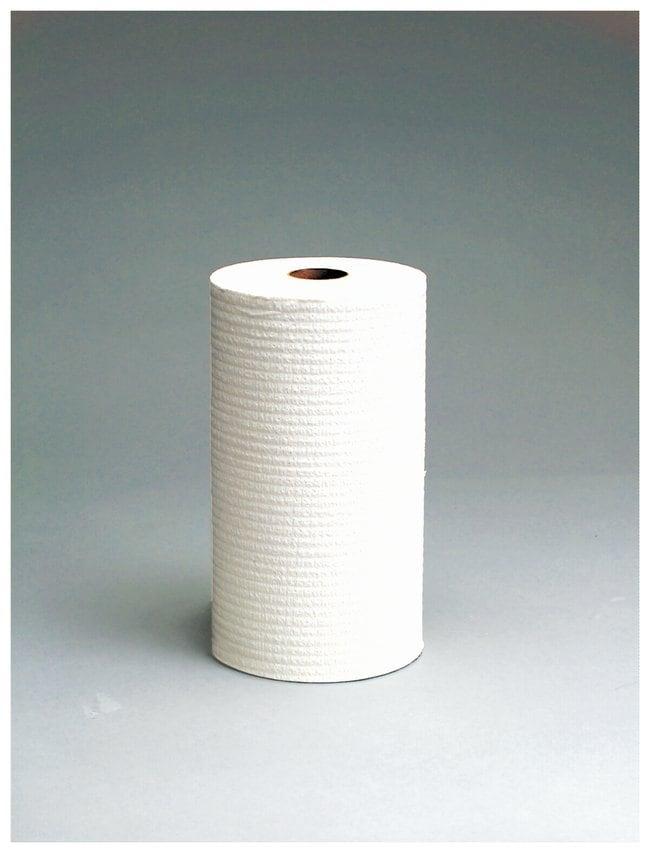 Kimberly-Clark Professional™WypAll™ X60 Shower Towel