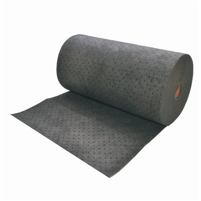 NPS Corp.Spilfyter™ Universal Pads and Rolls