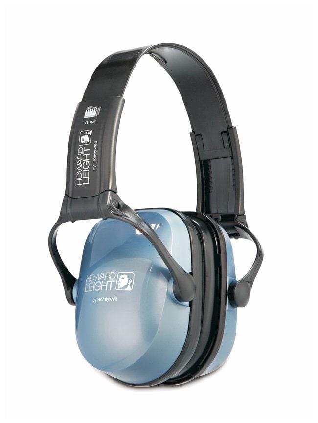 Honeywell™Howard Leight™ Clarity™ C1 Earmuffs C1F; Folding Honeywell™Howard Leight™ Clarity™ C1 Earmuffs