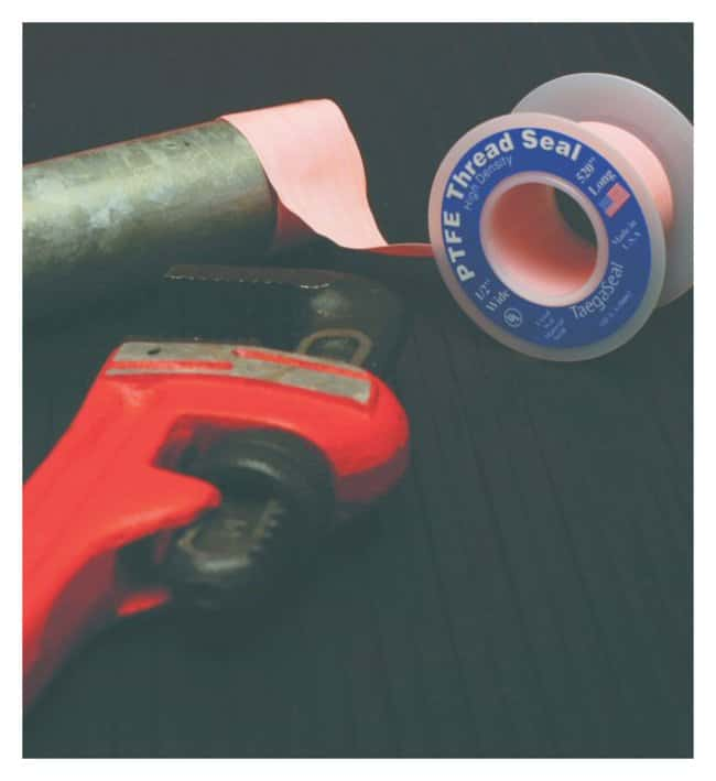 TaegaTechPTFE Tape:Pumps and Tubing:Tubing
