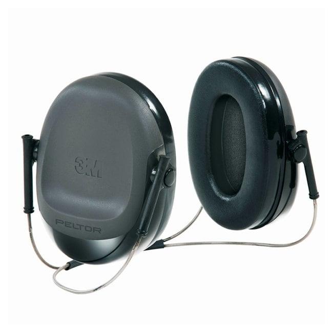 3M™PELTOR™ Welding Ear Muff, Behind-the-Head