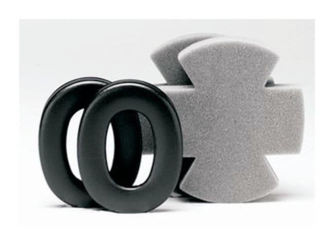 3M™Peltor™ Earmuffs and Hygiene Kits