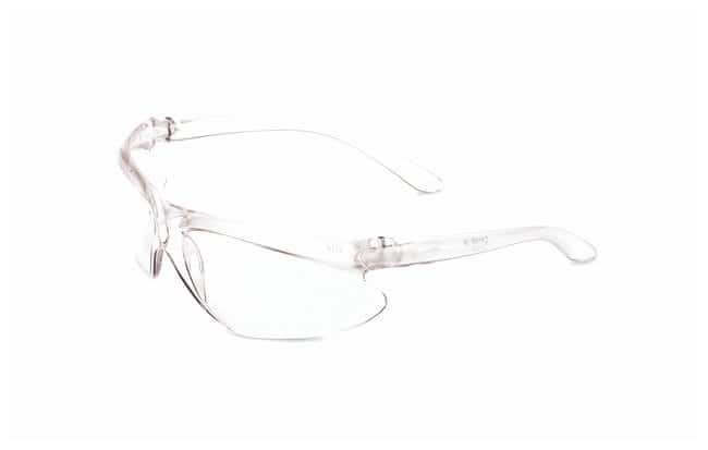 Honeywell™ North™ A400 Series Safety Glasses