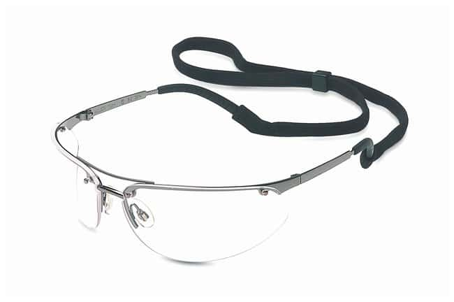 Honeywell™ North™ Fuse™ Safety Glasses
