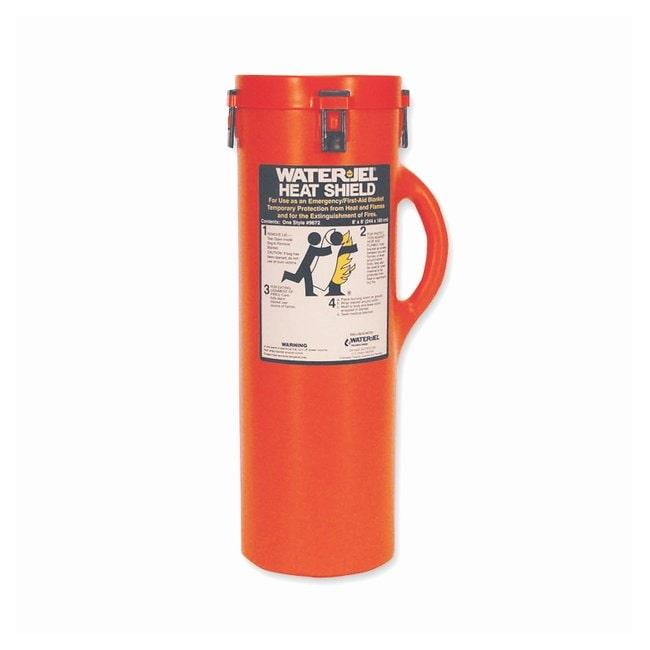 Honeywell™Water-Jel™ Emergency Burn Care: Blanket Plus, Burn Wraps and Heat Shields