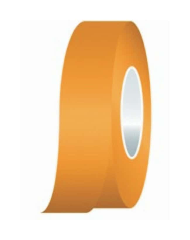 Accuform Signs Solid Color Marking Tapes:Gloves, Glasses and Safety:Facility