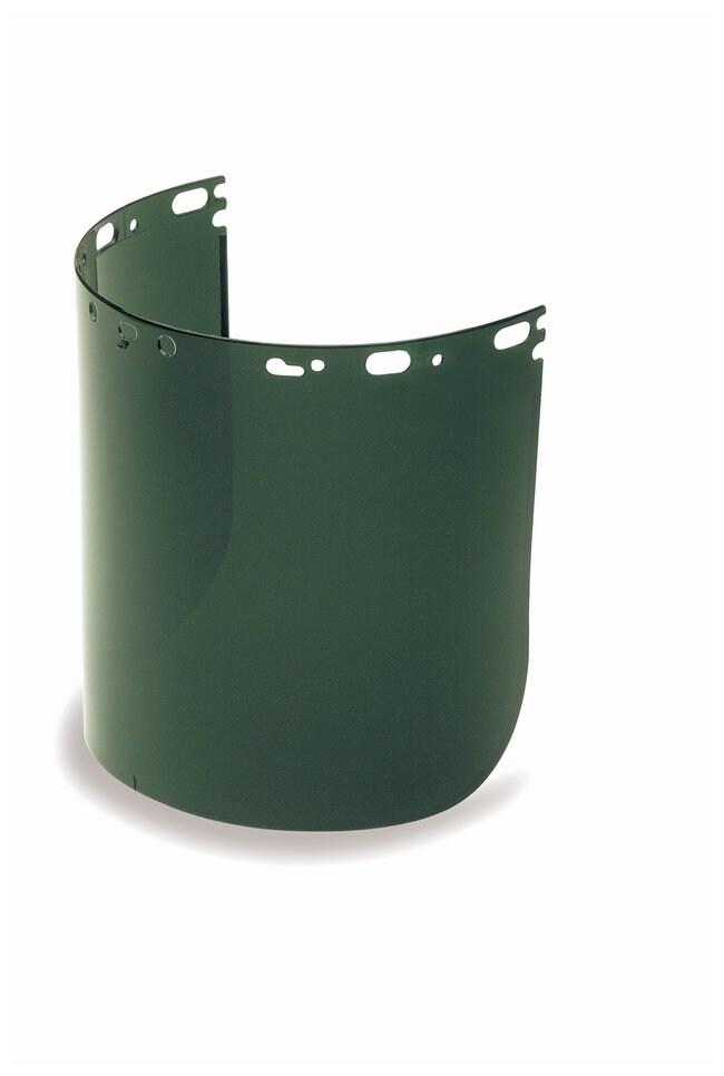 Honeywell™North™ Protecto-Shield Shaded Visors