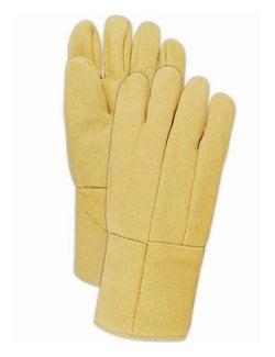Heat Resistant Gloves | Fisher Scientific