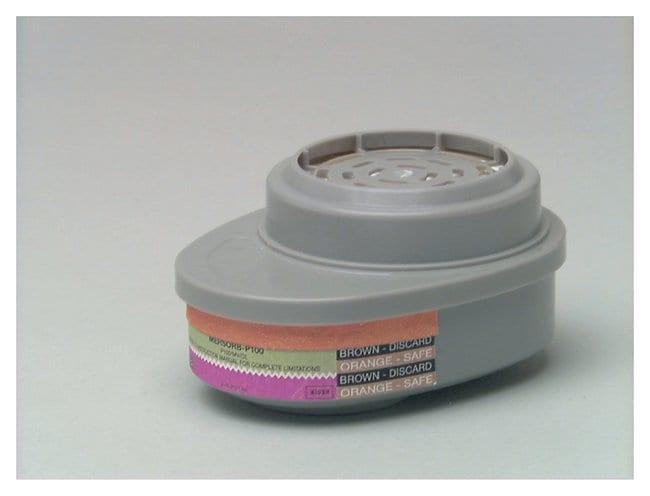 MSA™Advantage™ Cartridges