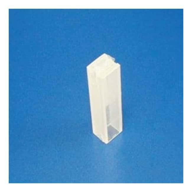 Lovibond 10mm Path Length Glass Cells Glass Cells, 10mm Path Length:Spectrophotometers,