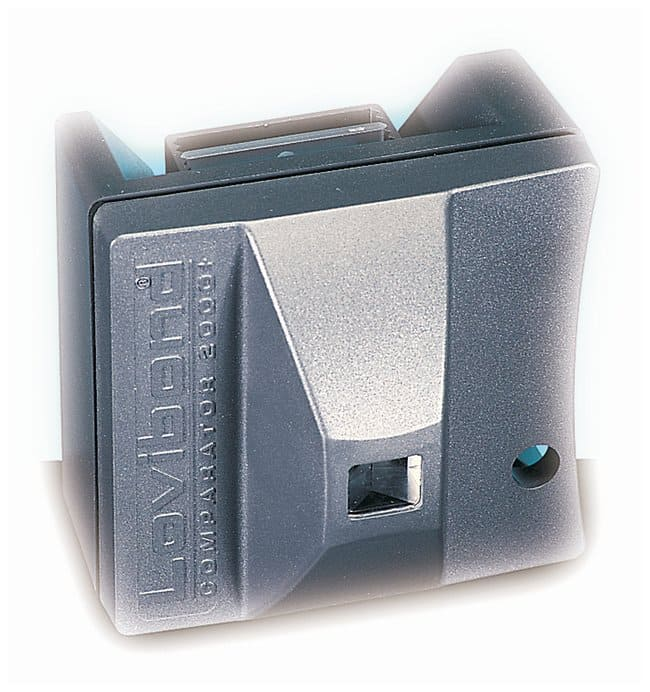 LovibondComparator Kit to Measure Gardner (Varnish) Color Scale Comparator