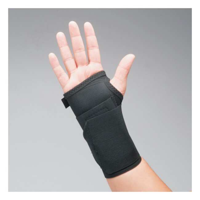 Moore Medical Scott Specialties Wrist Supports:Gloves, Glasses and Safety:Ergonomics