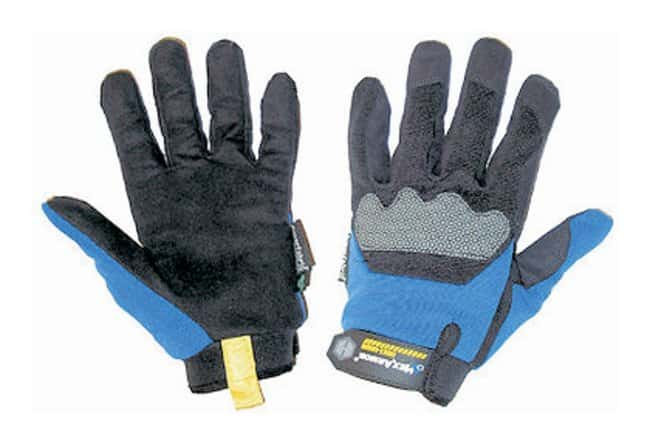 HexArmor Hidex Cut-Resistant Gloves Small:Gloves, Glasses and Safety