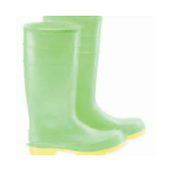 Dunlop™Onguard™ Hazmax™ Boots