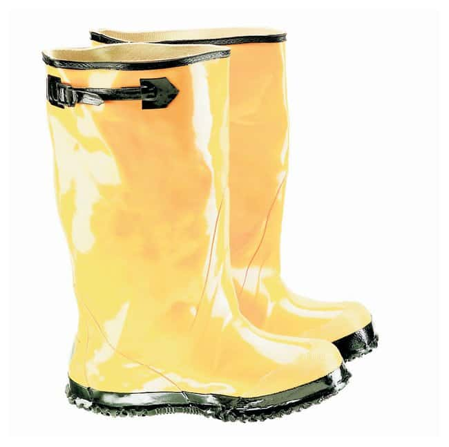 Dunlop Onguard Yellow Rubber Slicker:Gloves, Glasses and Safety:Lab Coats,