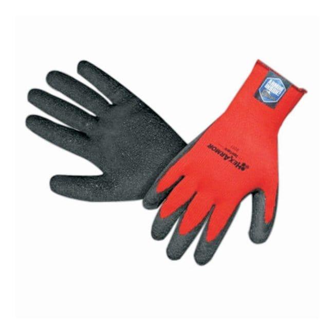 HexArmor 9000 Series Gloves:Gloves, Glasses and Safety:Gloves