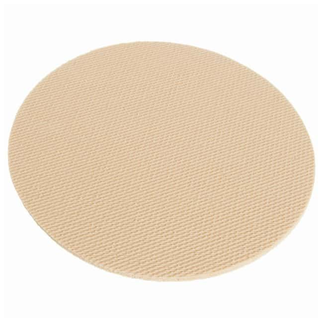 Bel-Art™SP Scienceware™ Replacement Cushion for Inoculating Turntable Replacement cushion Inoculating Loops and Needles