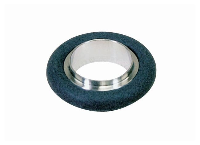 Fisherbrand™Maxima C Plus Centering Rings
