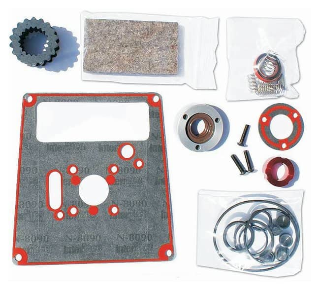 Fisherbrand™ Pump Repair Kits
