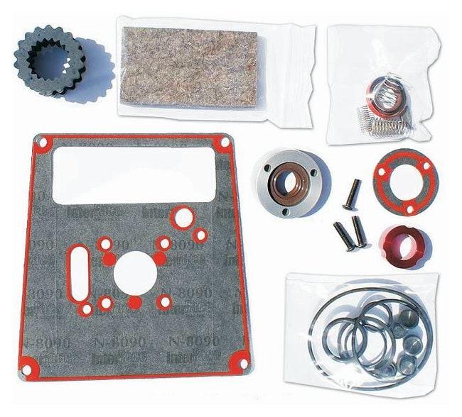 Fisherbrand™Pump Repair Kits