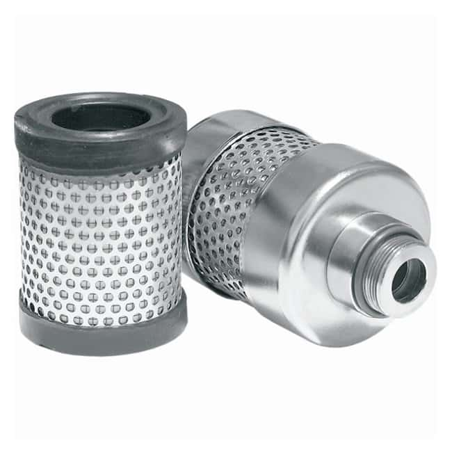 Fisherbrand&trade;&nbsp;Maxima&trade; C <i>Plus</i> Pumps, Standard Exhaust Oil Filter Replacement Elements