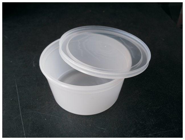 National ScientificBioStor Multi-Purpose Specimen Containers:Clinical Specimen