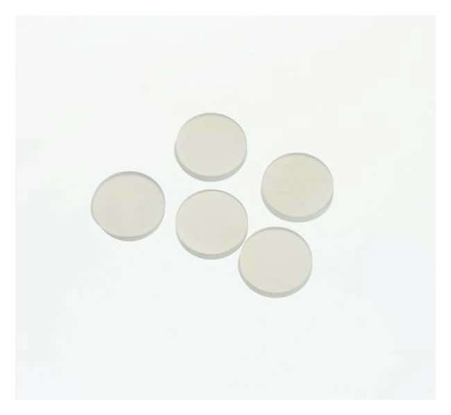 Metrohm Accessories and Replacement Parts for Metrohm KF Titrators  Silicone