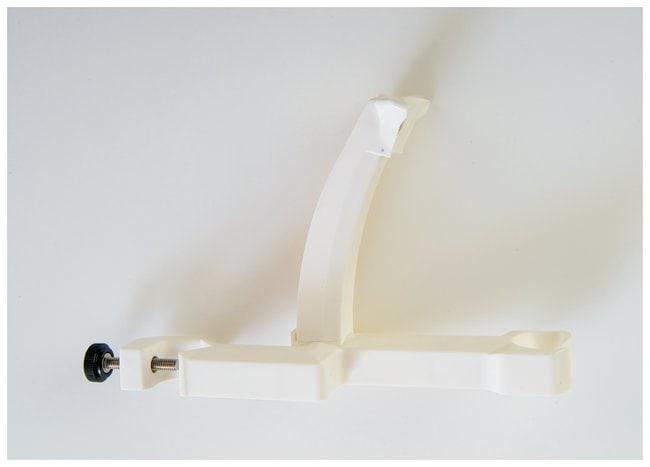 Hamilton™Accessoires pour système de pipetage Microlab300 - Système de gestion des câbles Support de sonde voir les résultats