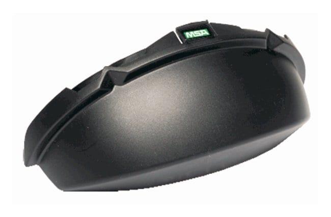 MSA V-Gard Chin Protectors:Gloves, Glasses and Safety:Hats and Helmets